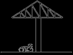 建筑面积计算规则最新最全版!_38