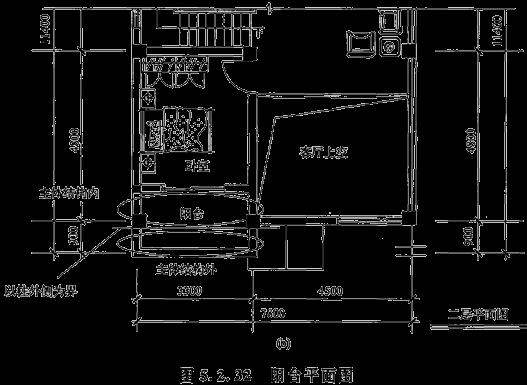 建筑面积计算规则最新最全版!_37