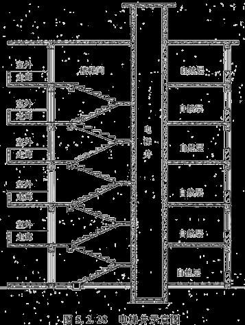 建筑面积计算规则最新最全版!_34