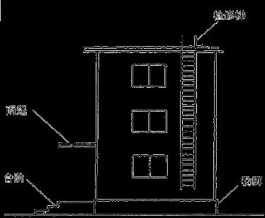 建筑面积计算规则最新最全版!_47