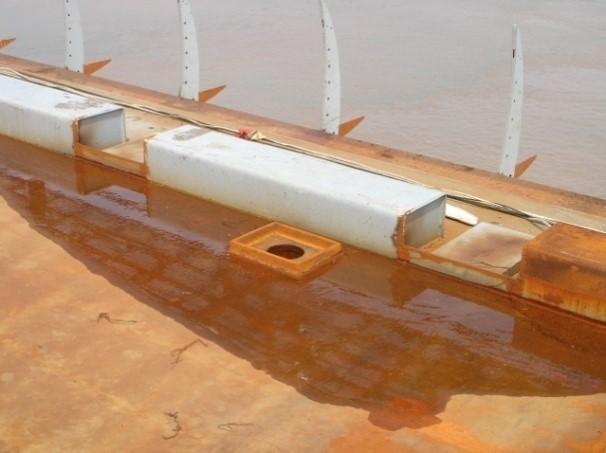 钢桥面铺装结构设计新规范宣贯