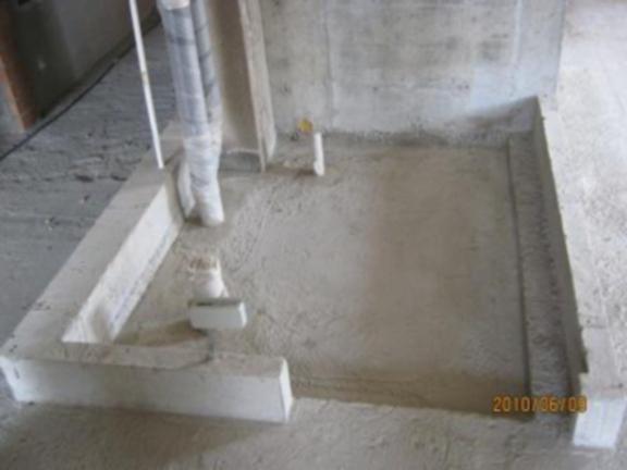 砌体、抹灰工程质量控制流程(45页)