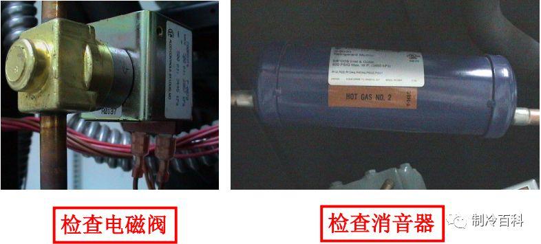多图解读机房空调的使用与维护_10