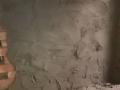 著名地产公司内墙抹灰工程施工技术交底