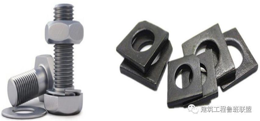 钢结构螺栓问题的十问十答!_15