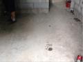[广州]内墙抹灰工程施工技术交底方案
