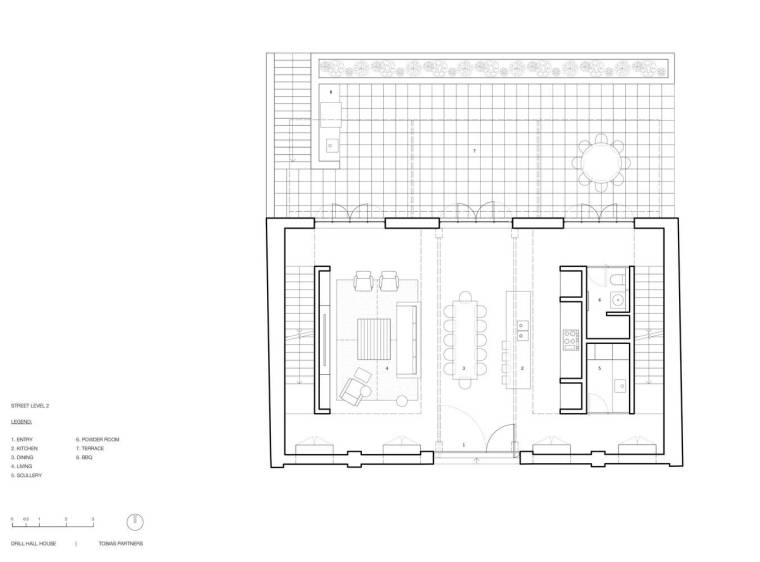 Drill_Hall_House_Tobias_Partners_LEVEL_02_PLAN_
