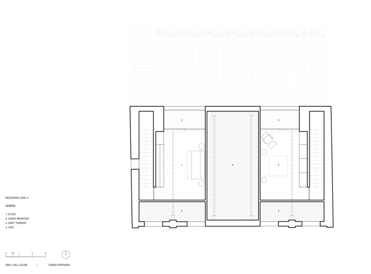 Drill_Hall_House_Tobias_Partners_LEVEL_03_PLAN