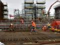 地面建设工程造价管理及投资控制讲义