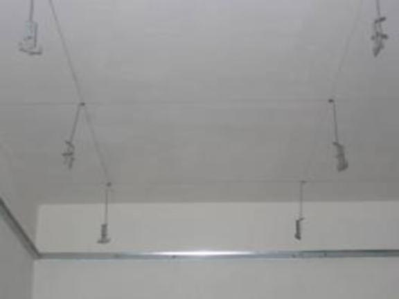 水暖管件cad资料下载-装饰公司拆除水暖工程等标准施工工艺