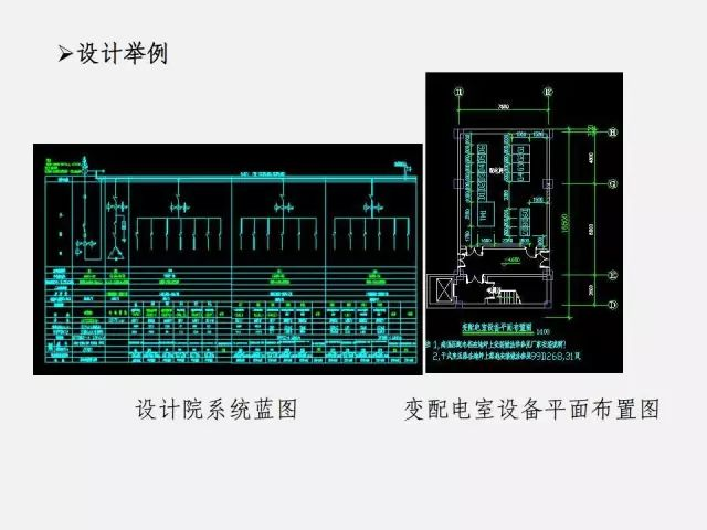 低压配电柜基础知识_27