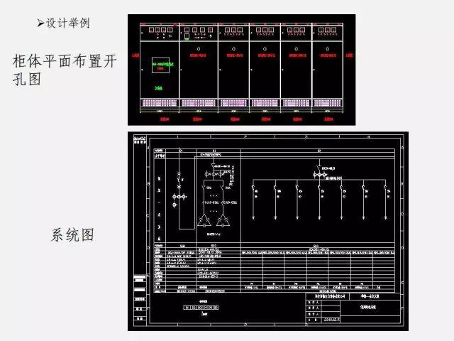 低压配电柜基础知识_28
