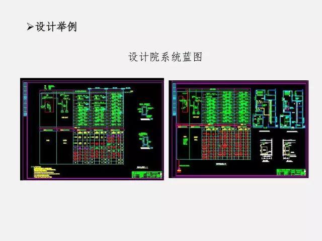 低压配电柜基础知识_36