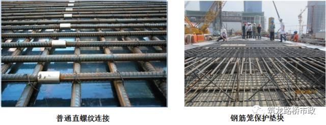 地下连续墙施工技术,地铁、管涵、基坑都用_30