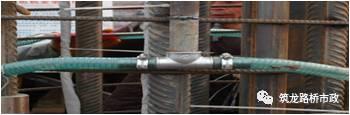 地下连续墙施工技术,地铁、管涵、基坑都用_39