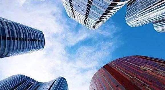 论工程监理的施工现场规范管理与控制