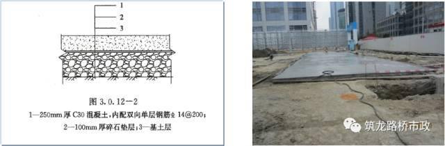 片块石技术要求资料下载-地下连续墙施工技术,地铁、管涵、基坑都用