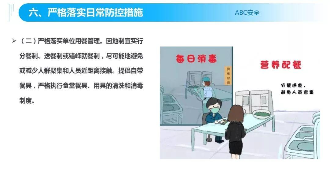 项目部新型肺炎疫情复工风险告知卡十项导则_11