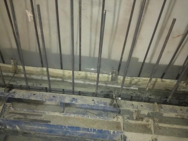 项目部隧道防排水施工流程技术培训