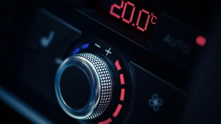 如何检查汽车空调制冷剂泄漏?_1