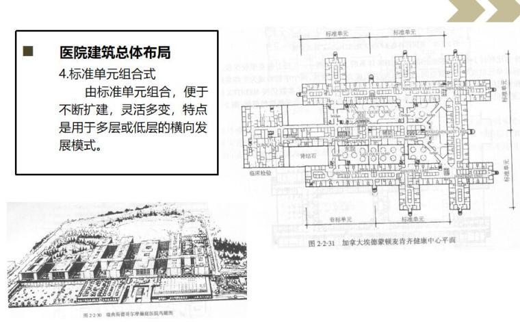 综合医院建筑设计 (8)