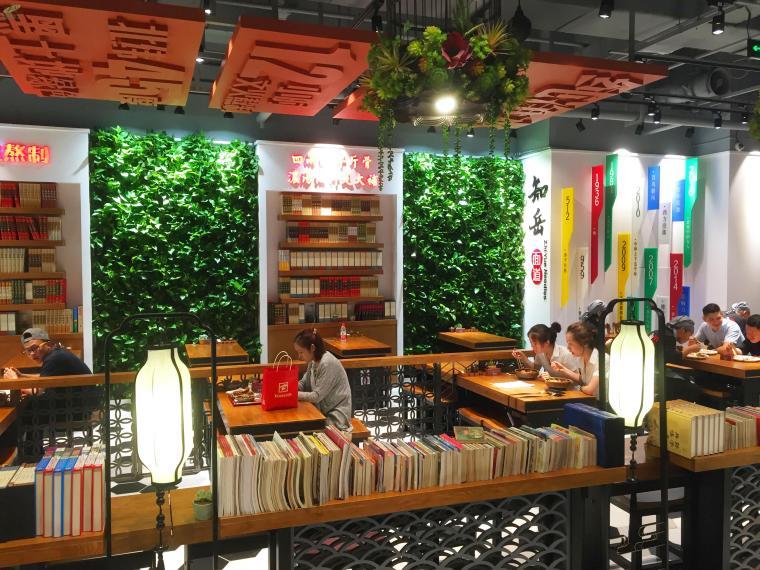 绿植墙是什么,有哪些作用,轻松搞定植物墙