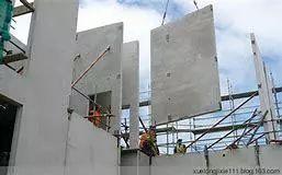 桁架钢筋混凝土叠合板设计要点