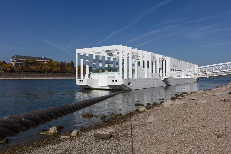8-the-ark-by-napur-architect