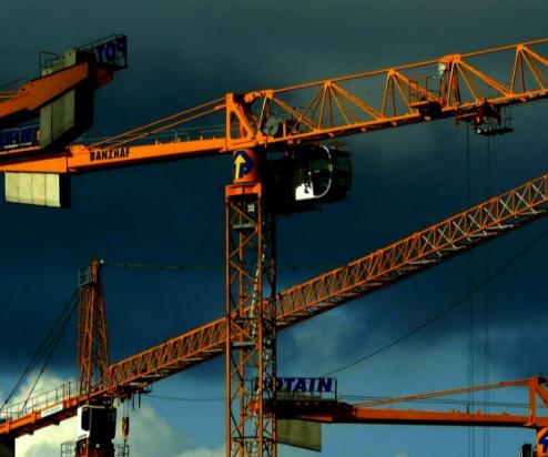 签证与工程委托常见问题总结