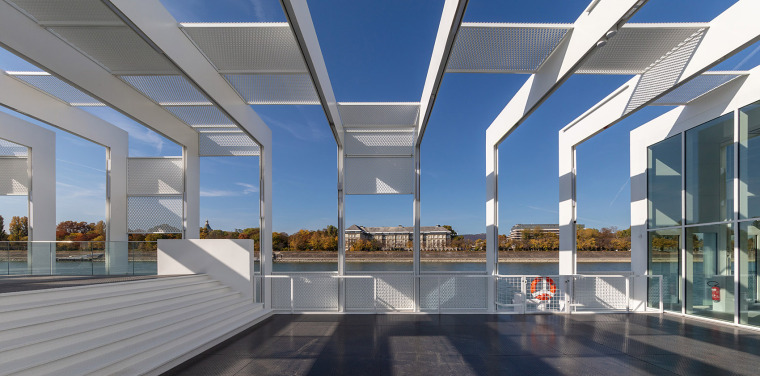 14-the-ark-by-napur-architect