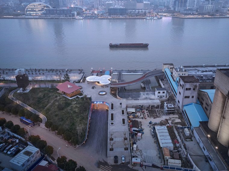 上海民生轮渡站-00