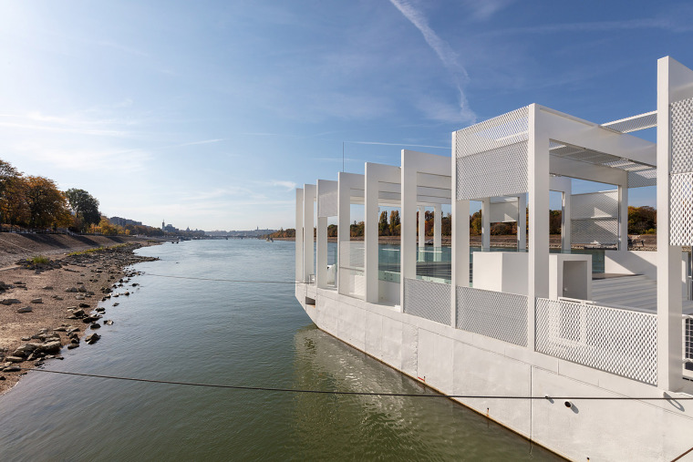 17-the-ark-by-napur-architect