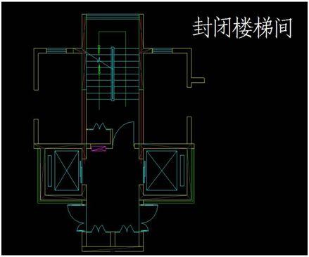 万科核武器:总图设计标准_9