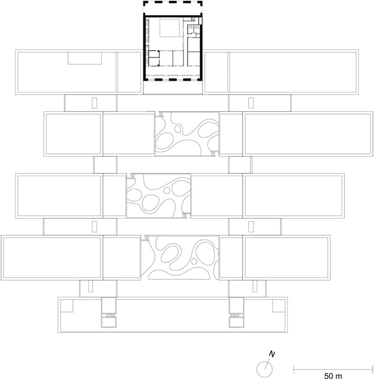 04-Zhejiang-Museum-of-Natural-History_David-Chipperfield-Architects