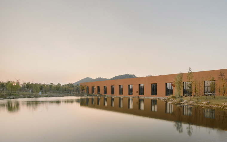 11-Zhejiang-Museum-of-Natural-History_David-Chipperfield-Architects