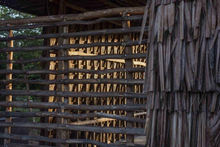 肯尼亚EcoMoyo教育中心-DSC03135