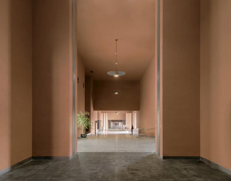 15-Zhejiang-Museum-of-Natural-History_David-Chipperfield-Architects