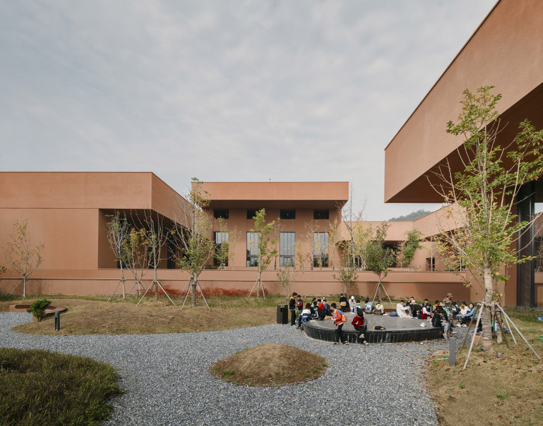 16-Zhejiang-Museum-of-Natural-History_David-Chipperfield-Architects