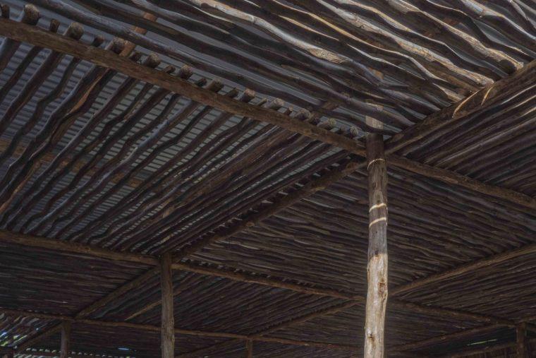 肯尼亚EcoMoyo教育中心-DSC03228