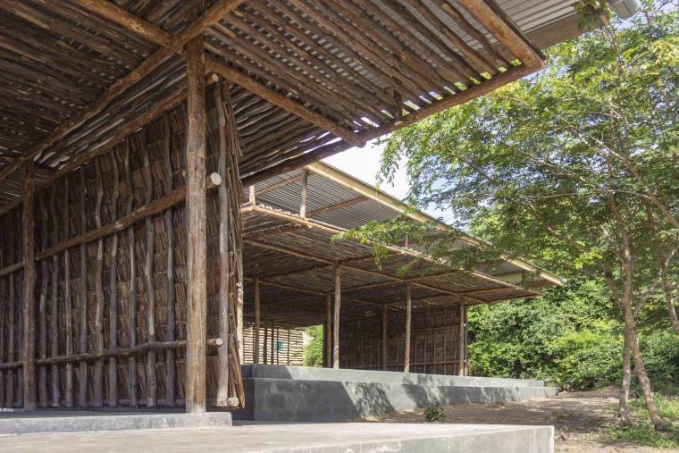 肯尼亚EcoMoyo教育中心-DSC03251