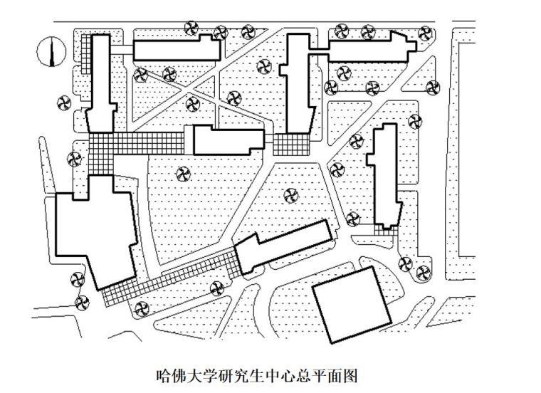 建筑总平面设计(PPT+39页)-建筑总平面设计 (7)