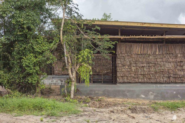 肯尼亚EcoMoyo教育中心-DSC03295