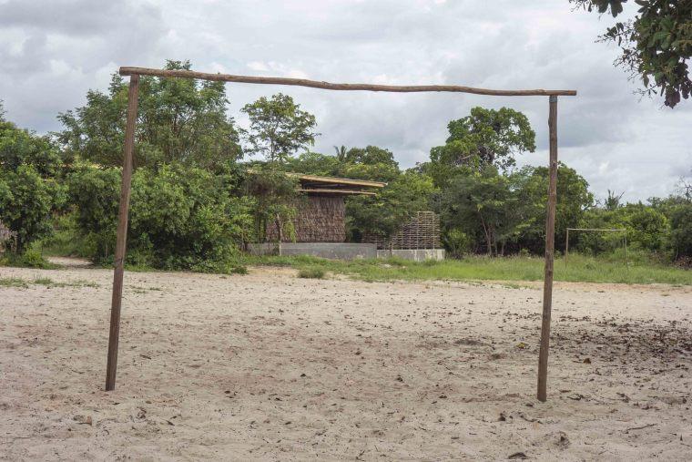 肯尼亚EcoMoyo教育中心-DSC03300