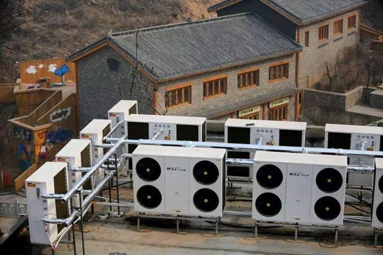 二氧化碳热泵是什么?_1