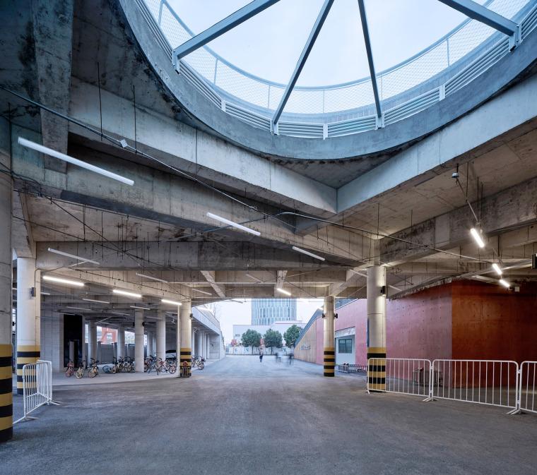 16-Minsheng-Ferry-Station_Atelier-Liu-Yuyang
