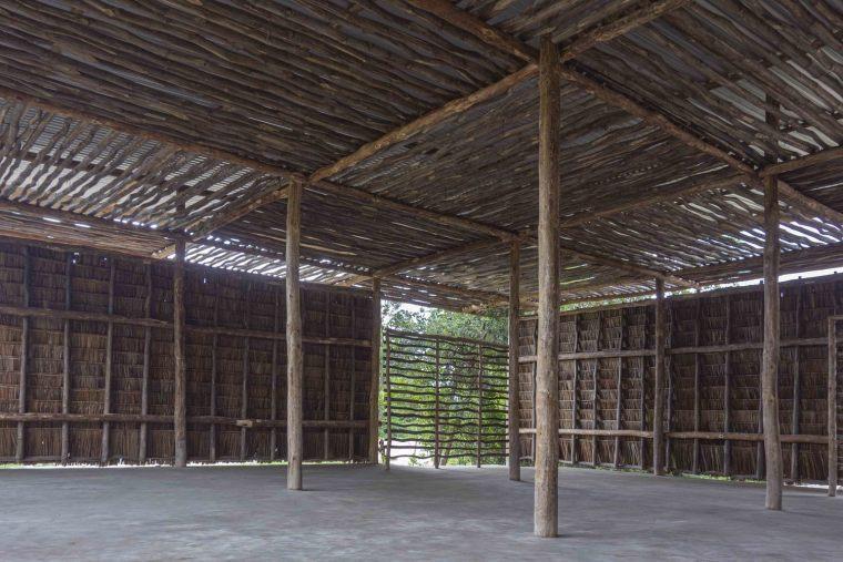肯尼亚EcoMoyo教育中心-DSC03402