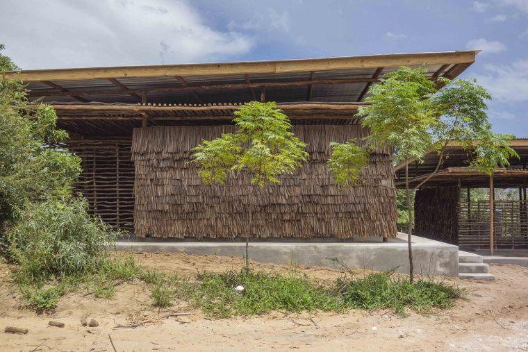 肯尼亚EcoMoyo教育中心-DSC03463