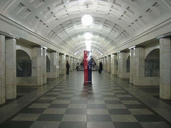 地铁车站装修质量缺陷及防治措施