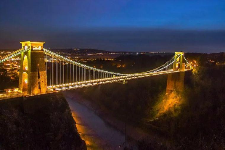 桥梁工程施工的桩基加固技术分析