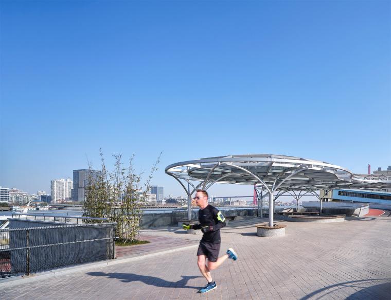 上海民生轮渡站-22-Minsheng-Ferry-Station_Atelier-Liu-Yuyang